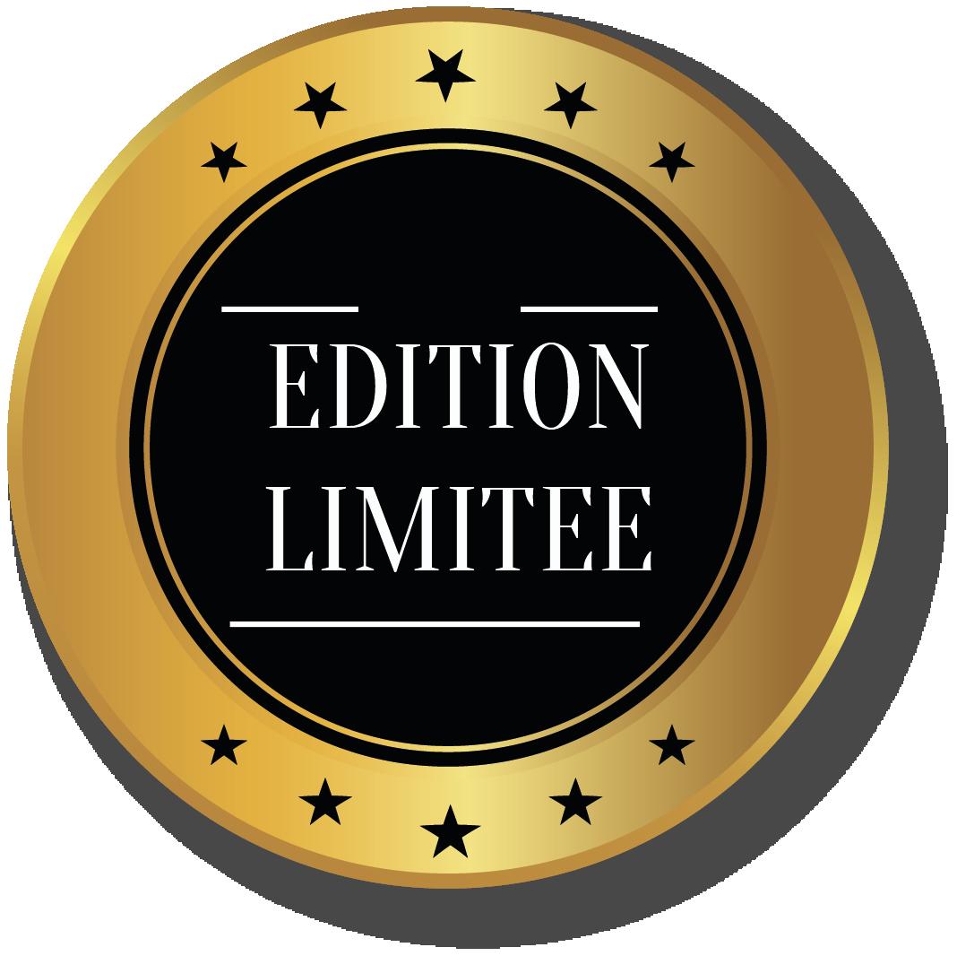edition-limitee-grand-ribe